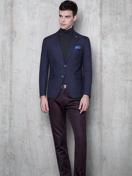 杉杉服装定位_杉杉品牌男士经典polo衫 搭配穿出成熟好气质_服装
