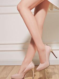 圣恩熙优质韩国女鞋