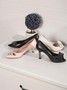 圣恩熙女鞋