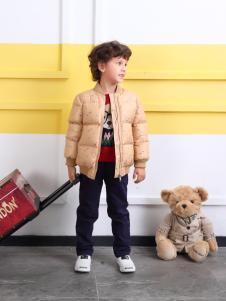 泰迪熊珍藏冬季新品