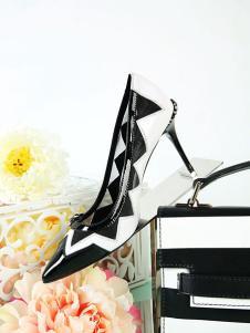 圣恩熙女鞋新品