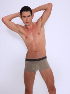 生活地带男士内裤新品