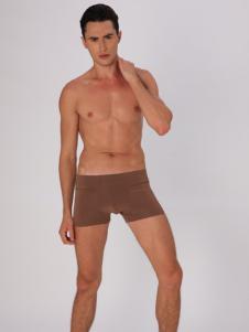 生活地带保健内裤新品
