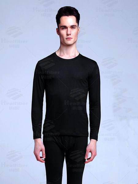 都市高端时尚的设计师品牌圣泉内衣诚邀加盟