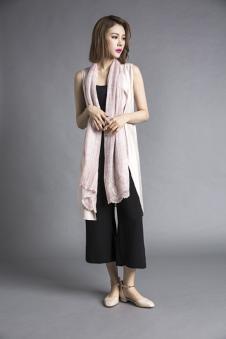 3d女装阔腿裤