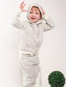 ABUQOOL婴幼儿新品运动套装