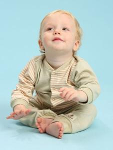 Maganls麦吉安琪婴童开衫