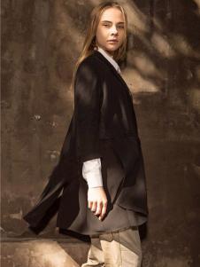 米丝迪可(Mistic)女装2016新品外套