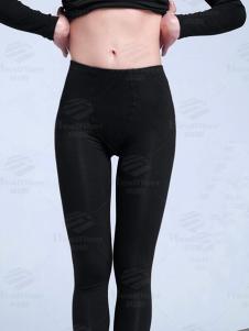 圣养女士内暖加护贴身长裤