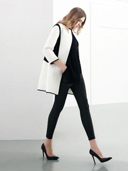 加盟女装哪家强? 玛泰迩女装-众多加盟商的首选品牌
