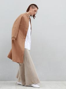 KENNY2016秋新款外套