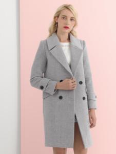 ABUN女装秋季欧美时尚新品