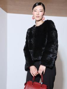 玳莎时尚女装冬季新款专卖