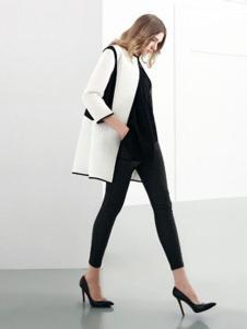 玛泰迩女装时尚外套