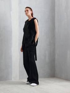 KENNY2016秋新款时尚套装