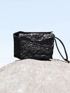 素人手工制作产品手提包