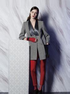 非牌时尚女装外套