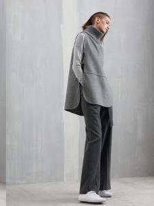 KENNY2016秋新款时尚毛衫