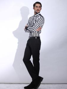曼维尔男装2016新款套装