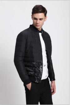 地球之家DQQ男装夹克外套