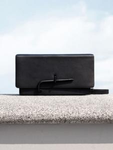 素人手工制作产品精致手提包