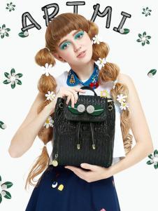 artmi时尚新款女包正品专卖