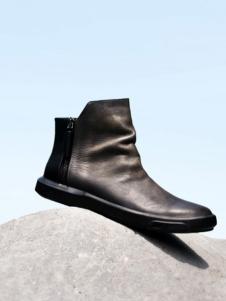素人手工制作产品女士短靴
