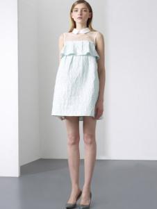 玛泰迩女装连衣裙