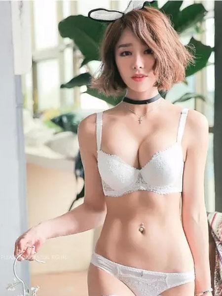 韩星模特培训