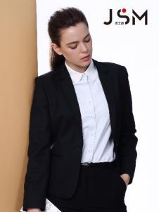 JSM杰士迈新款女士西装