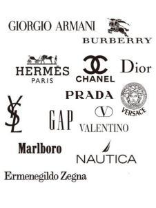AZ国际名品集合店新款品牌集合