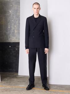 Balenciaga 2016新品西装