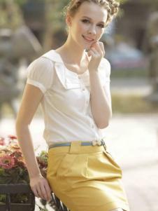 凯迪·米拉女装包臀裙