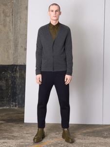 Balenciaga 2016新品针织外套