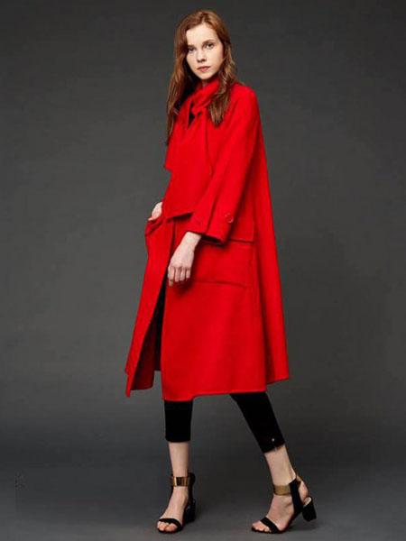 初次印象女装2016新品