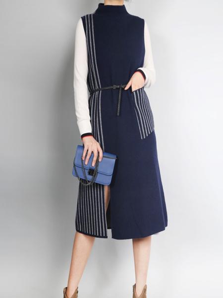 零时尚2016新品
