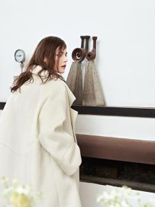丽芮时尚优质大衣正品