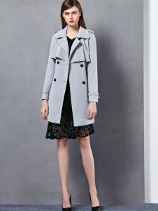 奥伦提冬季新款外套