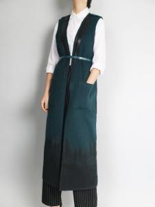 零时尚新款时尚套装