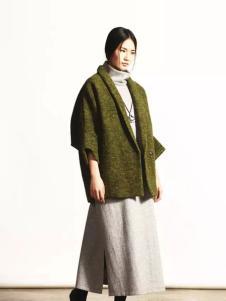 柯妮丝麗时尚女装新款