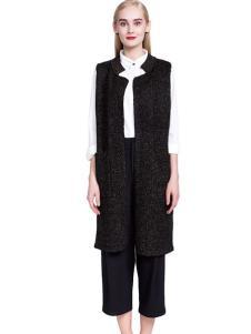 讴歌德春女士新款外套