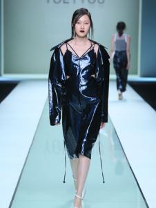 游悦时尚女装新品上市