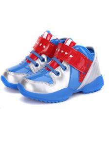 卡丁新品时尚保暖鞋