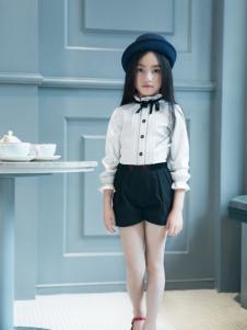 RBIGX时尚童装新款新品