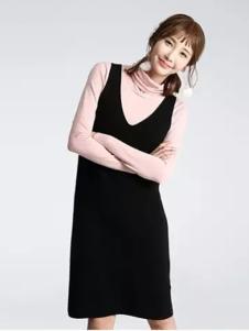 韩星模特外包服务2017韩星模特培训