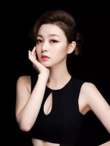 韩星模特时尚模特培训