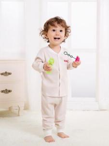 卓儿婴童装宝宝家居服