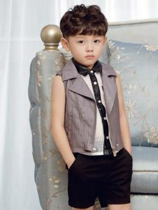 RBIGX童装新款服饰新品