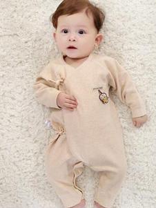 卓儿婴童装宝宝连体衣