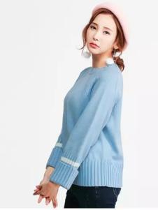 韩星模特外包服务韩星模特时尚模特培训